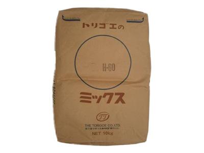 H−60 ホットケーキミックス 10kg