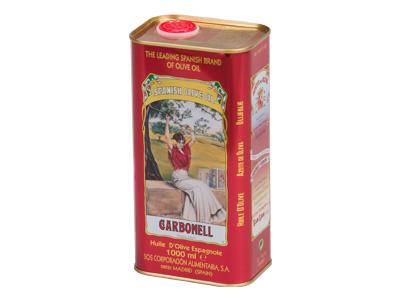 讃陽食品 オリーブオイル 1L