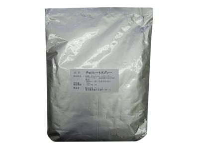 【冷蔵便】サントーメ チョコレートスプレー 1kg