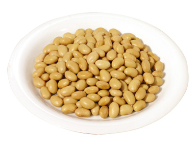 天狗缶詰 大豆(北海道産) ドライパック 1kg