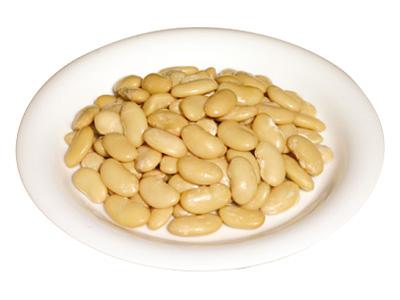 天狗缶詰 大福豆(北海道産)ドライパック 1kg