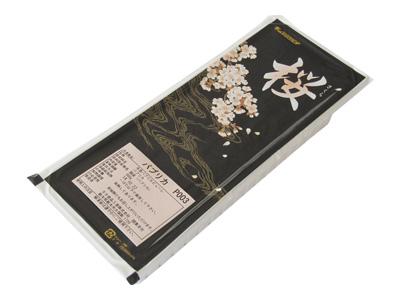 <冷凍>タカ食品 冷凍ピューレ(国産)桜 パプリカ P003 950g