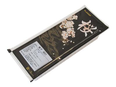 <冷凍>タカ食品 冷凍ピューレ(国産)桜 柚子 GO21 1kg