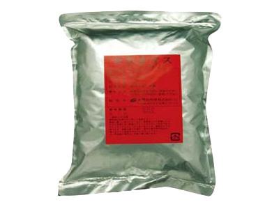 冷蔵便 大東カカオ カカオマスQM-P(クイックメルト)1kg