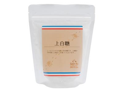 上白糖 250g (P)
