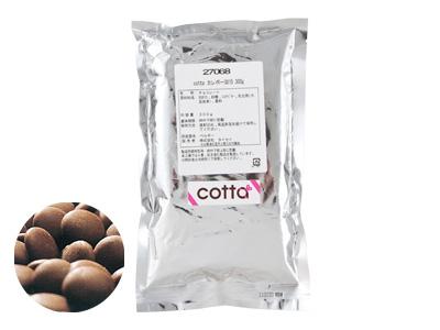 冷蔵便 cotta カレボー3815 300g