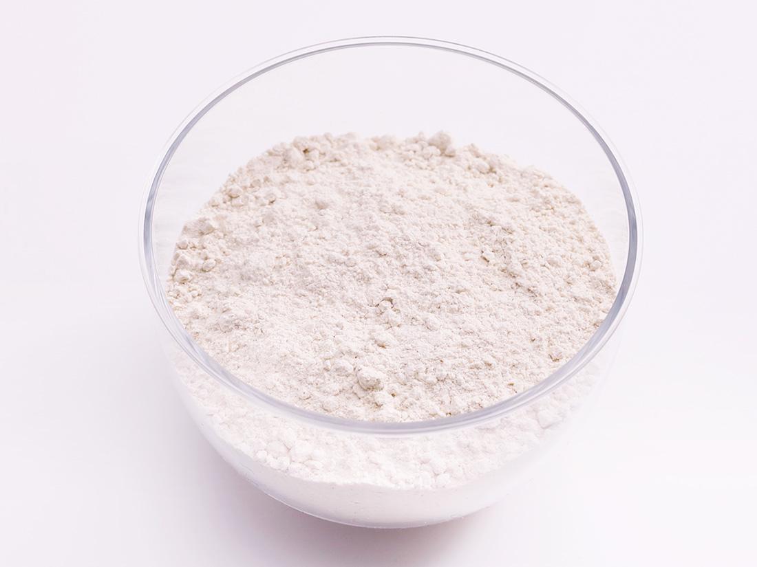 cotta モルトパウダー 50g