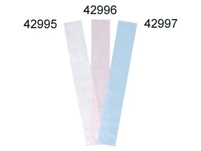 4合瓶用不織布 ブルー