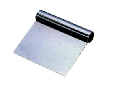 スケッパー 12cm