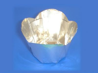 フラワーカップKMA-50(銀)