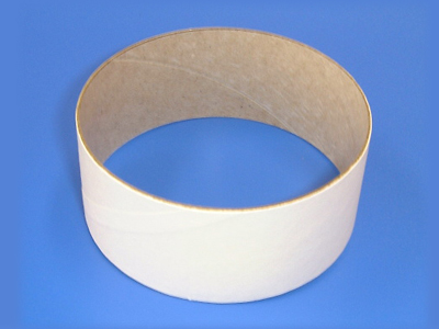 90径×35(丸型セルクル)バラ
