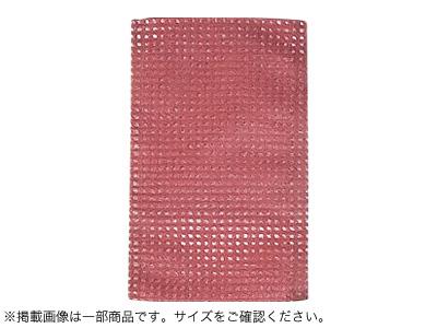 メッシュ袋L(あずき)