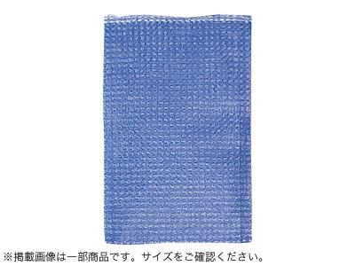 メッシュ袋LL(ぶどう)