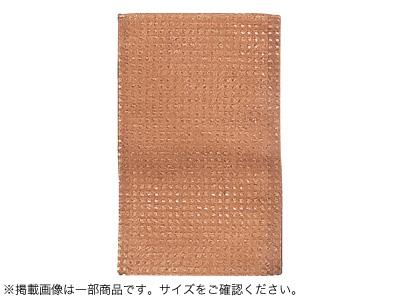 メッシュ袋ボトル(くり)