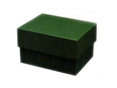 貼箱 (緑)