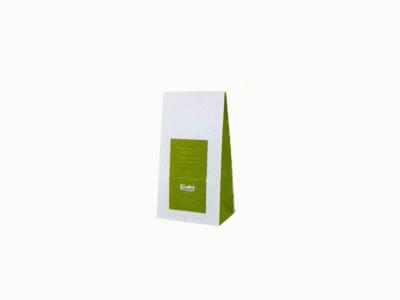 角底袋 カンヅメ 8号(緑)