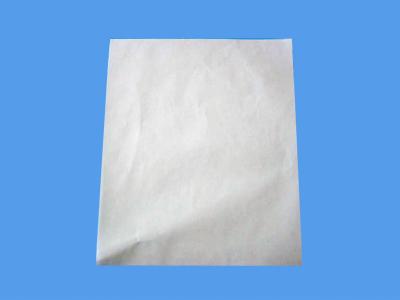 耐油バーガー紙(白)