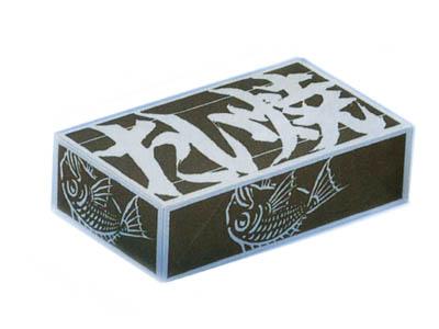 たい焼BOX(大)
