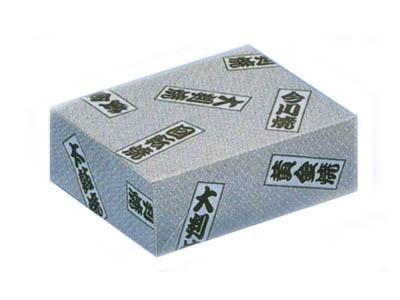大判焼BOX(大)