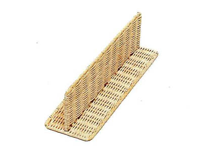 T型仕切り板(背高)
