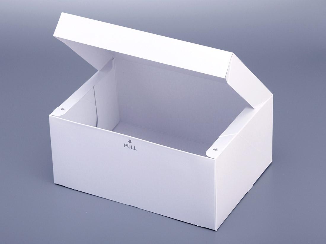PCノンスリップBOX 4号