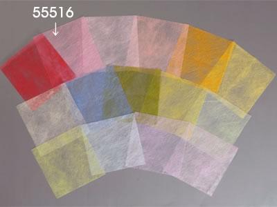 包装紙 パサラン20(33)ピンク