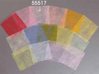 包装紙 パサラン20(1)薄ピンク