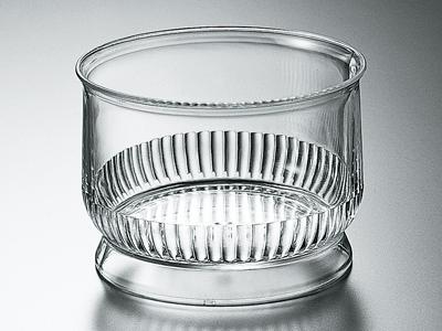 サンエンペラーカップ