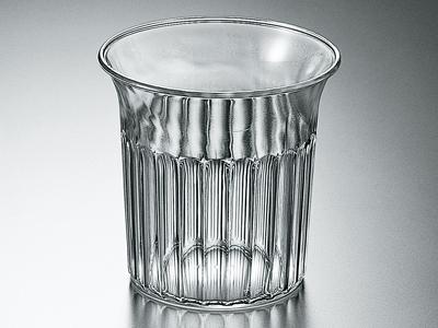 サンパルテノンカップ