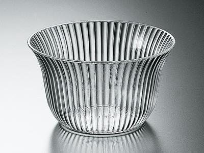 サンブーケカップ