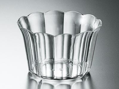 リリィカップ