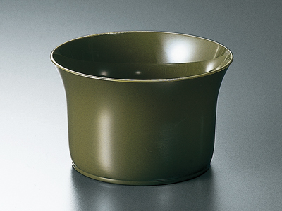 ロイヤルRO-21 抹茶色