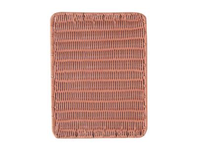 樹脂スノコ茶 40×30cm