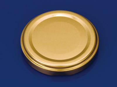 フタ LC53JTG ゴールド