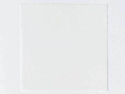 不織布テーブルクロス ミルキーホワイト 960mm