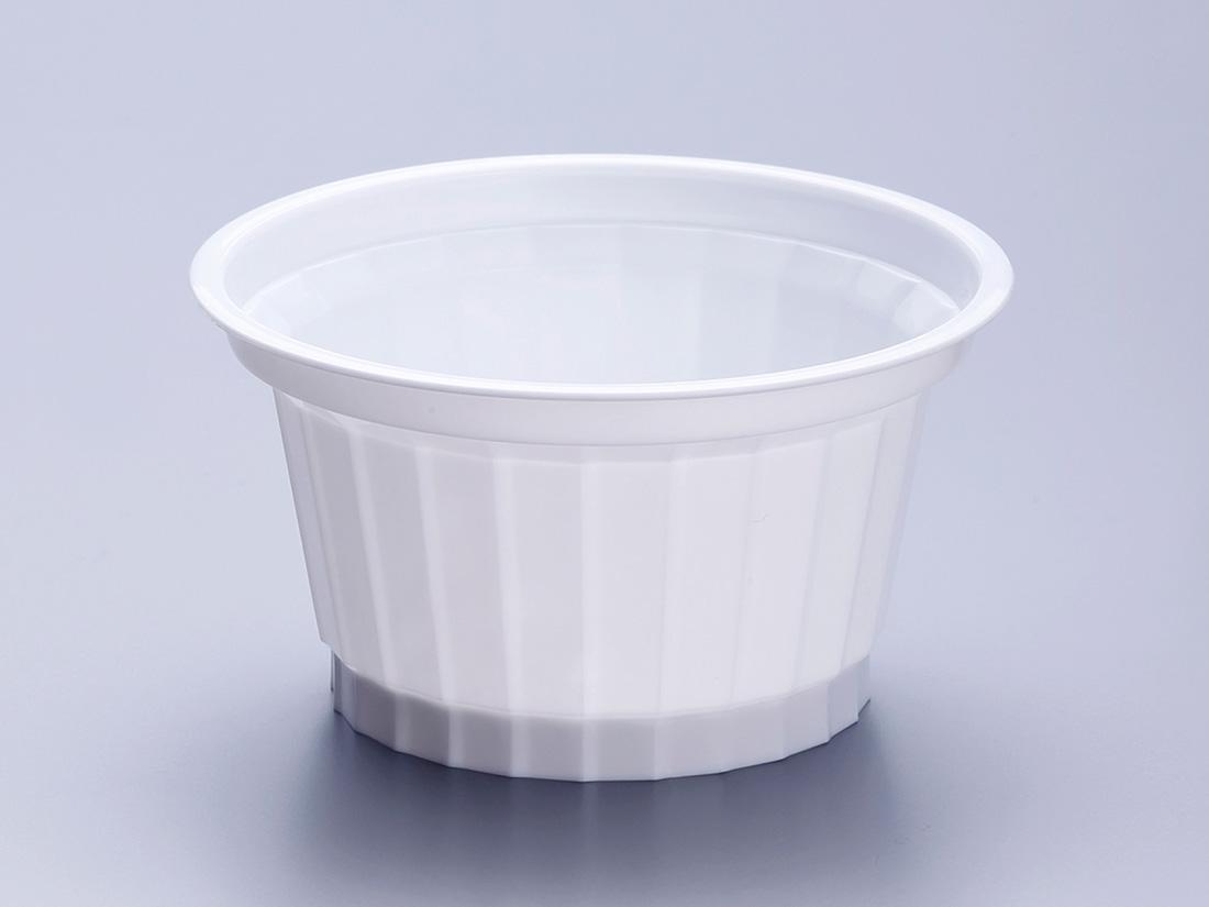 PP88径-140ギザギザM(白)