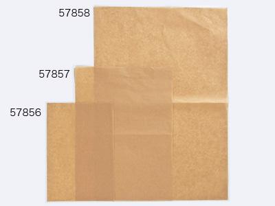 筋入りクラフト紙 207×300