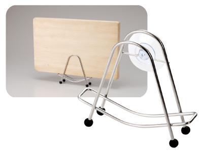 まな板スタンド(壁面タイプ)