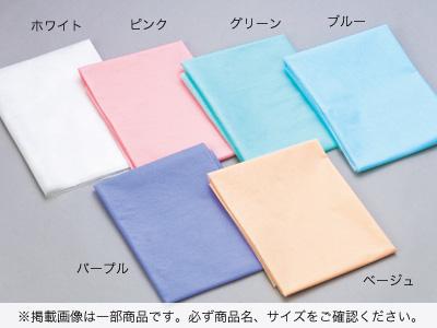 パステルカラー(薄色)ピンク 66cm