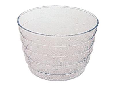 トルネードカップ