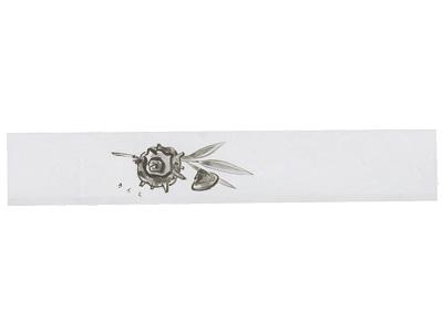 箸袋(さざえ) 1518
