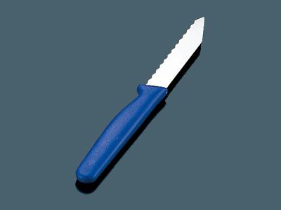 サーモ ロールナイフ