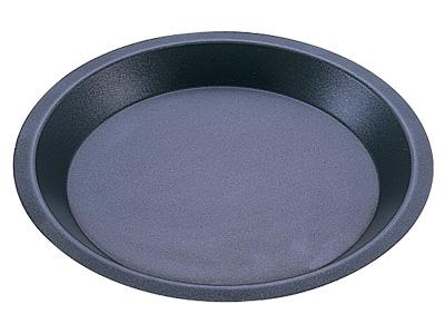 ストロングコート パイ皿 小