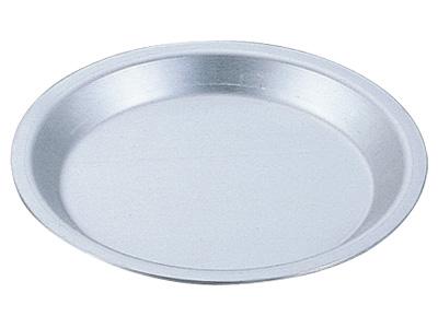 アルミ パイ皿 中