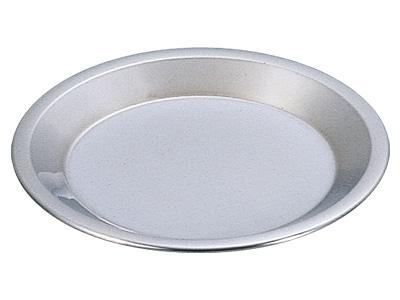 18-0 パイ皿 大