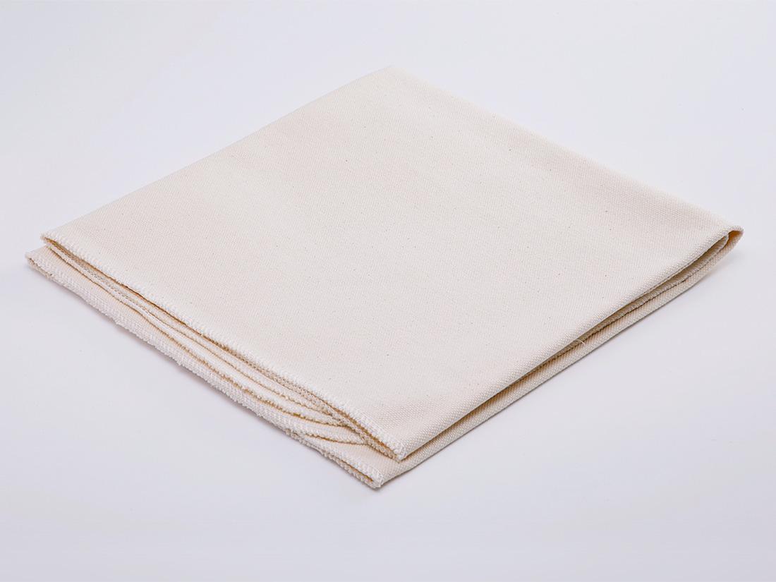 パン・ケーキマットNo.1 950×500