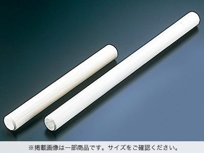 木製めん棒(朴) 75cm