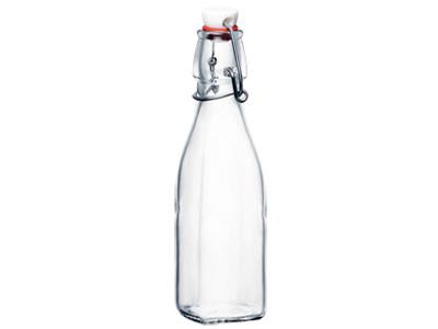 ガラス製 スイングボトル 1.0L