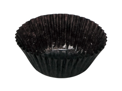 シリコングラシン チョコ色 6F (1000枚入)