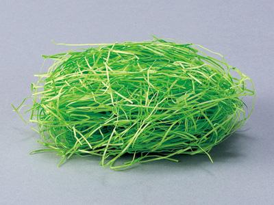 紙パッキン TO  1mm グリーン 1kg